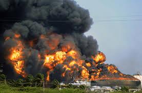 Phí bảo hiểm, thủ tục mua bảo hiểm hỏa hoạn và các rủi ro đặc biệt