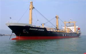 Bảo hiểm tàu thuyền