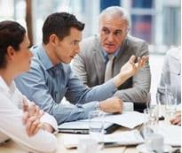 Bảo hiểm trách nhiệm nghề tư vấn, thiết kế và giám sát