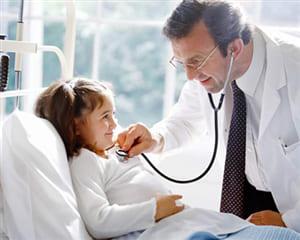 Bảo hiểm sức khỏe con người