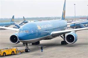 Bảo hiểm hàng hóa vận chuyển bằng đường hàng không