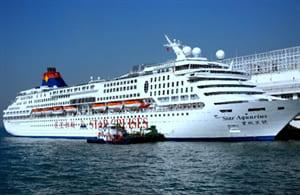 Bảo hiểm thân tàu sông, tàu ven biển