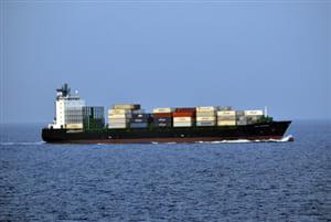 Bảo hiểm hàng hóa vận chuyển đường biển điều kiện A