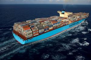Bảo hiểm hàng hóa vận chuyển đường biển điều kiện C
