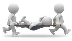 Bảo hiểm tai nạn công nhân