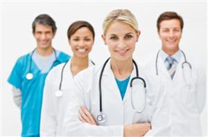 Bảo hiểm Chăm sóc Sức khỏe Toàn diện