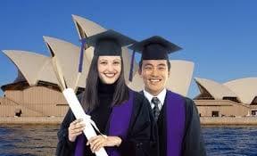 Bảo hiểm du học toàn cầu