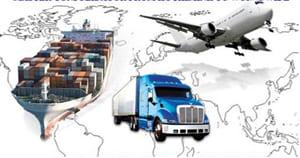 Bảo hiểm hàng hoá xuất nhập khẩu